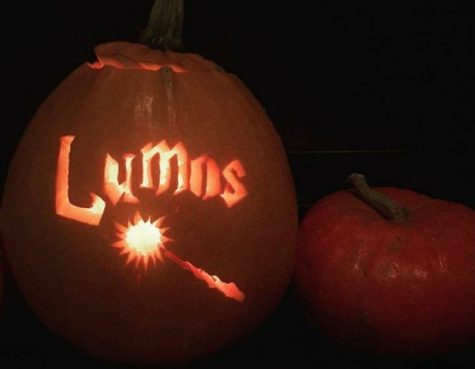 Myth Busting: Halloween Edition
