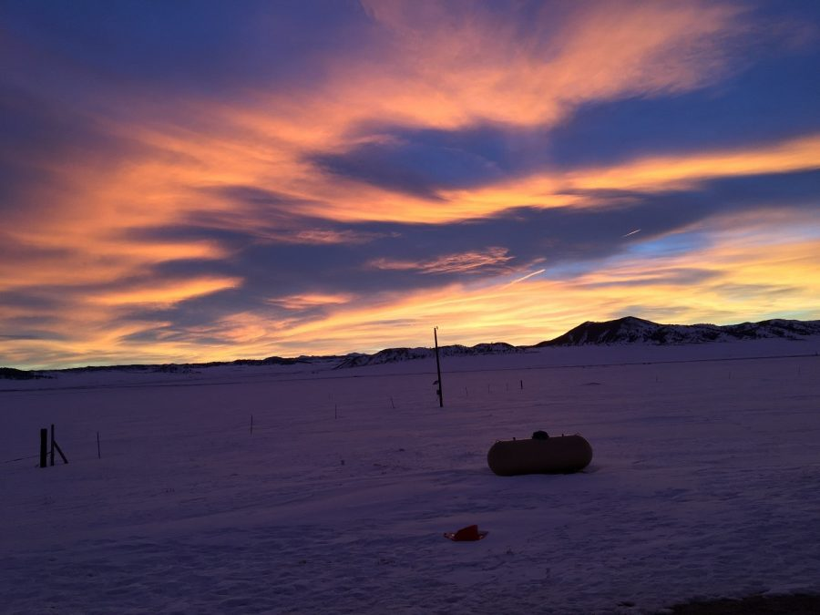 """Bored? In Teller County? Here are some """"hidden-gems"""" for you."""