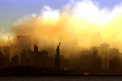 https://www.cnn.com/interactive/2021/09/us/9-11-photos-cnnphotos/